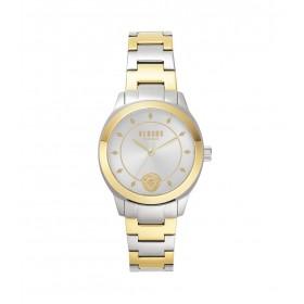 Дамски часовник Versus Durbanville - VSPBU0518