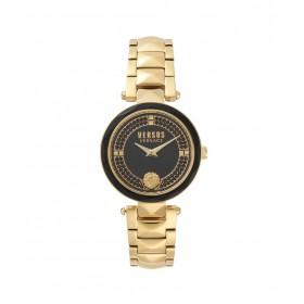 Дамски часовник Versus Covent Garden - VSPCD2617