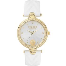 Дамски часовник Versus V Crystal - VSPCI3117