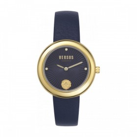 Дамски часовник Versus Lea - VSPEN0219
