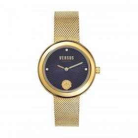 Дамски часовник Versus Lea - VSPEN0519