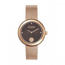 Дамски часовник Versus Lea - VSPEN0619