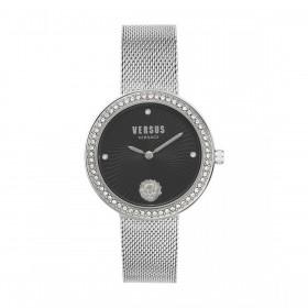 Дамски часовник Versus Lea Crystals - VSPEN0719