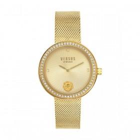 Дамски часовник Versus Lea Crystals - VSPEN0819