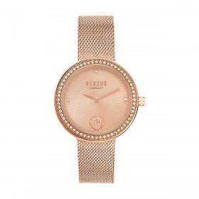Дамски часовник Versus Lea Crystals - VSPEN0919