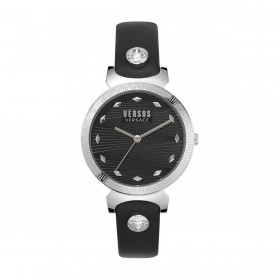 Дамски часовник Versus Marion - VSPEO0119