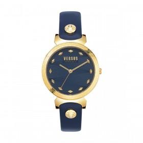 Дамски часовник Versus Marion - VSPEO0219