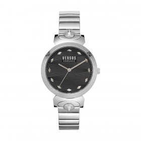 Дамски часовник Versus Marion - VSPEO0519
