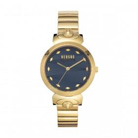 Дамски часовник Versus Marion - VSPEO0619