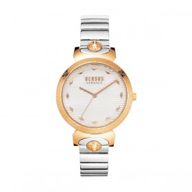 Дамски часовник Versus Marion - VSPEO0819