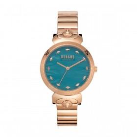 Дамски часовник Versus Marion - VSPEO0919