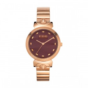 Дамски часовник Versus Marion - VSPEO1019