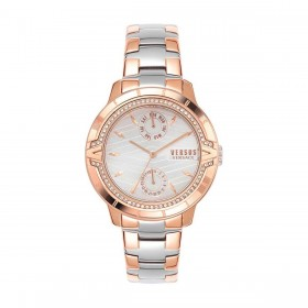 Дамски часовник Versus Aymard - VSPEQ0619