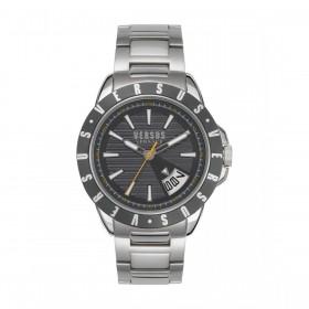 Мъжки часовник Versus Arthur - VSPET0619