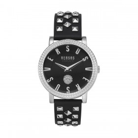 Дамски часовник Versus Pigalle - VSPEU0119