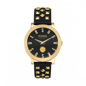 Дамски часовник Versus Pigalle - VSPEU0219