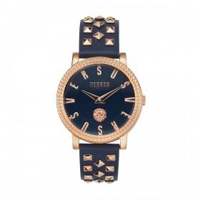 Дамски часовник Versus Pigalle - VSPEU0319