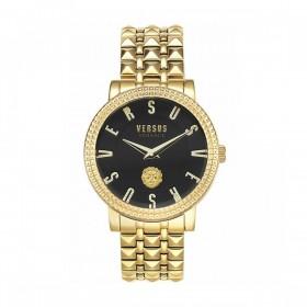 Дамски часовник Versus Pigalle - VSPEU0519