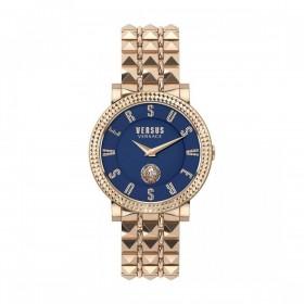 Дамски часовник Versus Pigalle - VSPEU0619