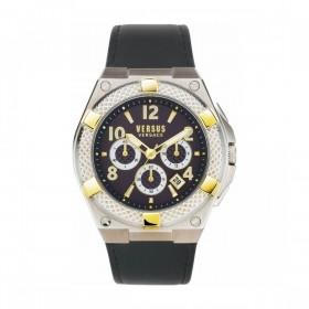 Мъжки часовник Versus Esteve - VSPEW0219
