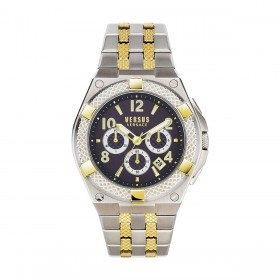 Мъжки часовник Versus Esteve - VSPEW0619
