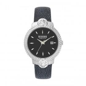 Дамски часовник Versus Mouffetard - VSPLK0119