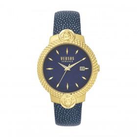 Дамски часовник Versus Mouffetard - VSPLK0319