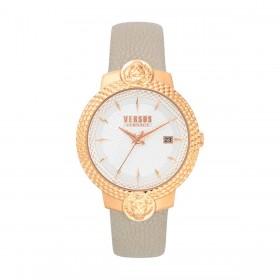 Дамски часовник Versus Mouffetard - VSPLK0419