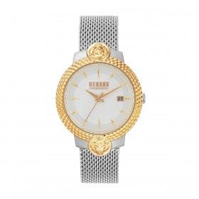 Дамски часовник Versus Mouffetard - VSPLK0819