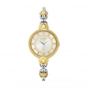 Дамски часовник Versus Les DockS - VSPLL0219