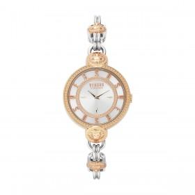 Дамски часовник Versus Les DockS - VSPLL0319
