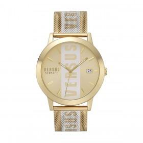 Мъжки часовник Versus Barbes - VSPLN0919