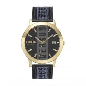 Мъжки часовник Versus Barbes - VSPLN1019