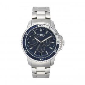 Мъжки часовник Versus Aberdeen - VSPLO0619