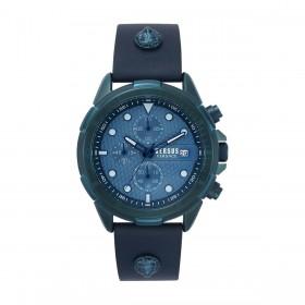 Мъжки часовник Versus Arrondissement - VSPLP0319