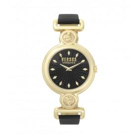 Дамски часовник Versus Sunnyridge - VSPOL3118