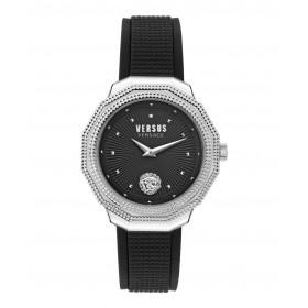 Дамски часовник VERSUS Versace Paradise Cove - VSPZL0121