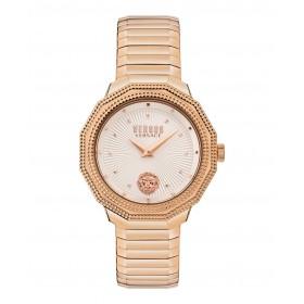 Дамски часовник VERSUS Versace Paradise Cove - VSPZL0721