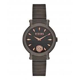 Дамски часовник VERSUS Versace Weho  - VSPZX0721