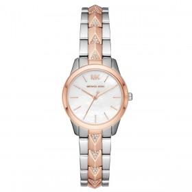 Дамски часовник Michael Kors RUNWAY MERCER - MK6717