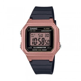 Мъжки часовник Casio Collection - W-217HM-5AVEF