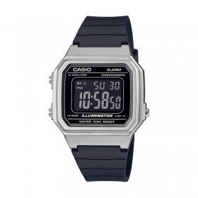 Мъжки часовник Casio Collection - W-217HM-7BVEF