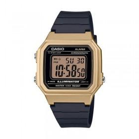 Мъжки часовник Casio Collection - W-217HM-9AVEF