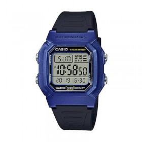 Мъжки часовник Casio Collection - W-800HM-2AVEF