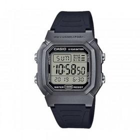 Мъжки часовник Casio Collection - W-800HM-7AVEF