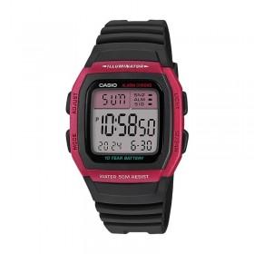 Мъжки часовник Casio Collection - W-96H-4AVEF