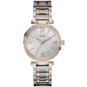 Дамски часовник Guess Park Ave South - W0636L1