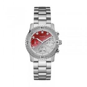Дамски часовник Guess Confetti - W0774L7