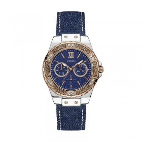 Дамски часовник Guess Limelight - W0775L10
