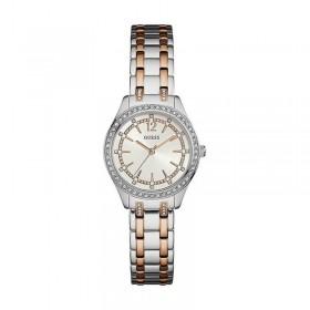 Дамски часовник Guess Iconic - W0830L1
